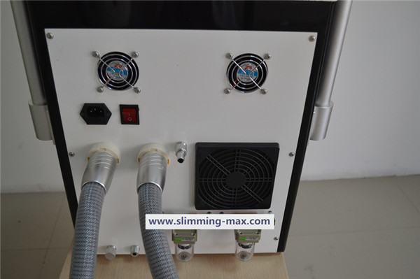 2 handles cryolipolysis slimming machine (2).jpg