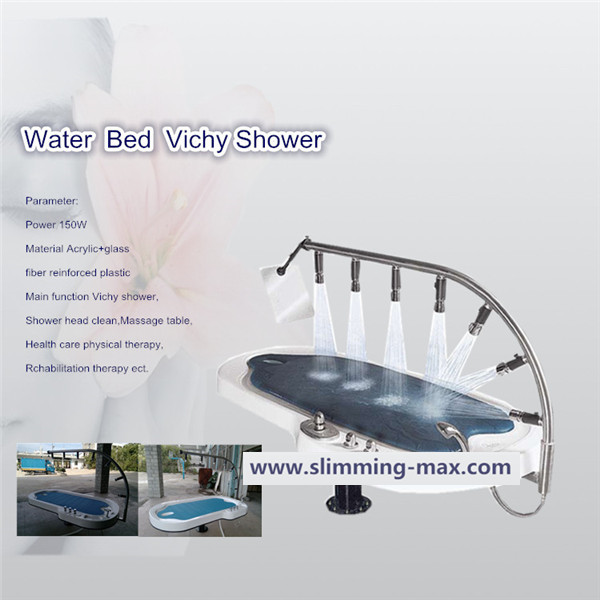 vichy shower MX-S1.jpg