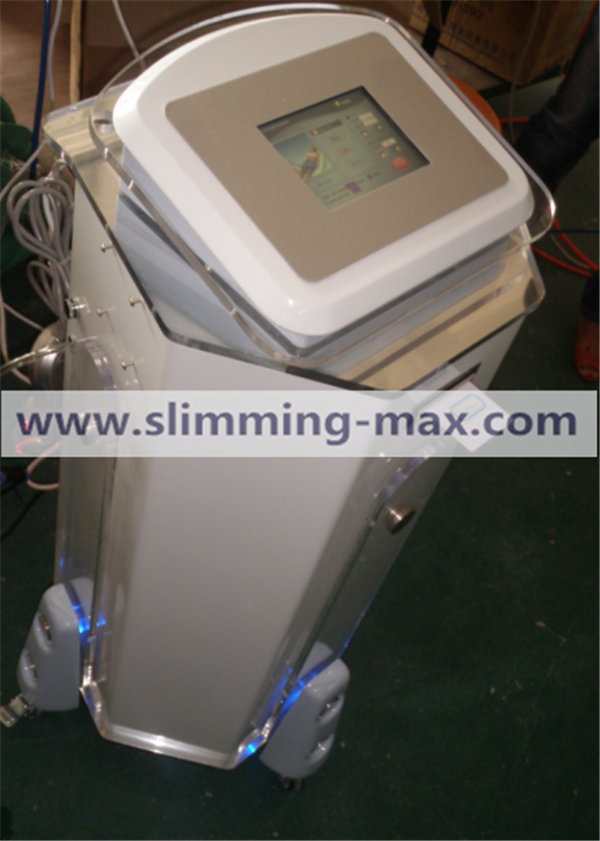 slimming beauty equipment