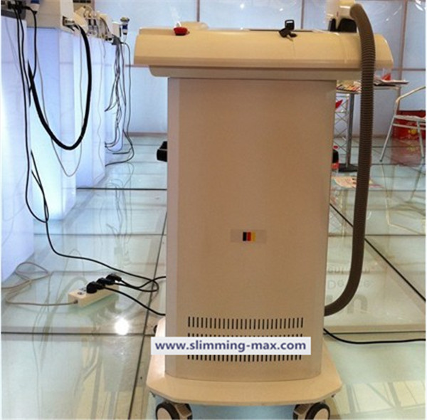 factory price ipl hair removal machine manufacture