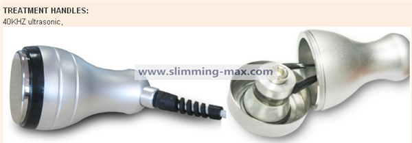 Cavitation Slimming Machine supplier