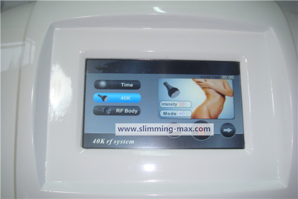 lipo laser  weight loss  device