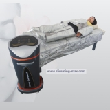 Hotsale Pressotherapy Lymph Drainage Machine For Sale , ,,