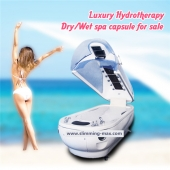 weight loss SPA Capsule