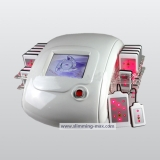 MX-L1 Professional CE Approved Powerful diode Lipo laser Machine